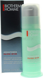 Biotherm Homme Aquapower Normal & Combination Skin 75ml
