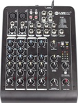 RCF L-Pad 6X Channel Mixing Console