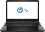 HP 15-r115 nv (i7-4510U/4GB/1TB)
