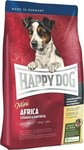 Happy Dog Mini Africa 4kg