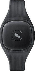 Samsung Activity Tracker Black