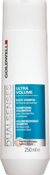 Goldwell Dual Senses Ultra Volume Boost Shampoo (For Fine to Normal Hair) 250ml