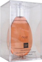 GAP Near Eau de Toilette 50ml