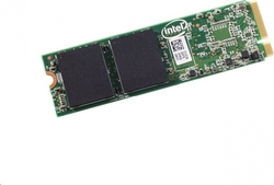Intel SSD 530 Series 120GB