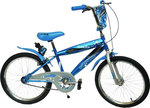 Family Freeride BMX 20""