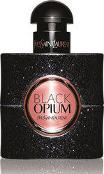 Saint Laurent Opium Black Eau de Parfum 50ml