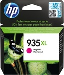 HP 935XL Magenta High Yield (C2P25AE)
