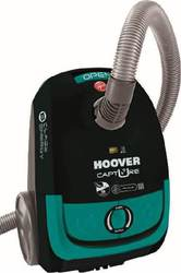 Hoover Capture CP70_CP10011
