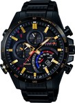 Casio Edifice EQB-500RBK-1AER