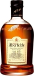 Aberfeldy 12 Year Old Ουίσκι 700ml