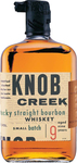 Knob Creek Bourbon Ουίσκι 700ml