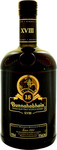 Bunnahabhain 18 Year Old Ουίσκι 700ml
