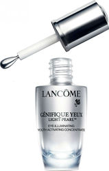 Lancome Genifique Yeux Light Pearl Eye Serum 20ml