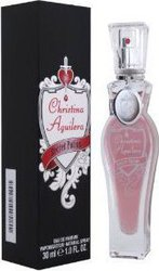 Christina Aguilera Secret Potion Eau de Parfum 30ml