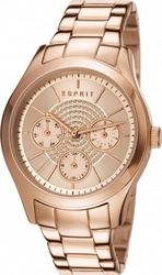 Esprit Julia Rose Gold ES107802005