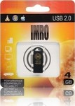 IMRO Eco 4GB