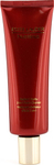 Estee Lauder Nutritious Radiant Vitality 2 in 1 Foam Cleanser 125ml
