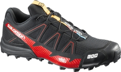 Salomon S-Lab Fellcross 354952