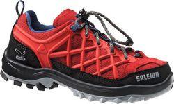 Salewa Wildfire 64005-1611