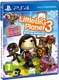 LittleBigPlanet 3 (Extra Edition) PS4