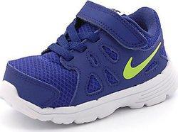 nike revolution - Αθλητικά Παιδικά Παπούτσια Nike 23 νούμερο ... 989e264c852