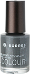 Korres Steel Grey 097