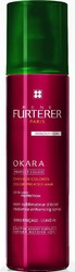 Rene Furterer Okara Protect Color Soin Submlimateur Sans Rincage 150ml
