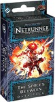Fantasy Flight Android Netrunner: The Spaces Between