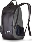 Alpinestars Lite Black/Charcoal