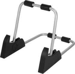 "LogiLink AA0050 7"" Tablet Stand"