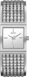 DKNY Ladies Watch NY2230