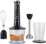 Beper Hand Blender 3 in 1