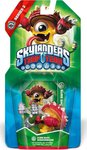 Activision Skylanders Trap Team - Sure Shot Shroomboom