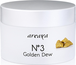 Arcaya No 3 Golden Dew Cream 100ml
