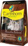 Earthborn Primitive Natural 2.5kg
