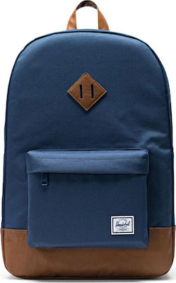 Herschel Supply Co Supply Heritage