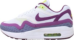 Nike Air Max 1 Breathe 644443-100