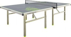 Kettler Urbanpong Empire Outdoor