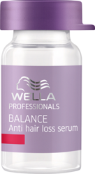 Wella Professionals Balance Serum 8 x 6ml