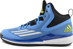 Adidas Title Run S84204 - Skroutz.gr