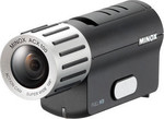 Minox ACX 100 HD Action Cam