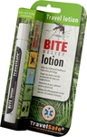 Travelsafe Bite Relief Lotion 14ml
