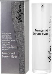 Version Tamarind Eye Serum 30ml