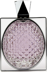 Stella McCartney L.I.L.Y Eau de Parfum 75ml