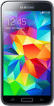Samsung Galaxy S5 Duos (16GB)