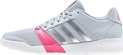 Adidas Essential Fun 4 B44583