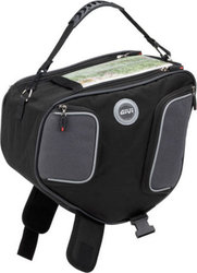 Givi T455 Tunnel Bag