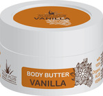 Aloe+ Colors Vera Body Butter Vanilla 50ml
