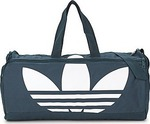 Adidas Duffel Canvas S20065