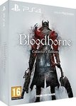 Bloodborne Collector's Edition PS4